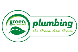 green plumbing