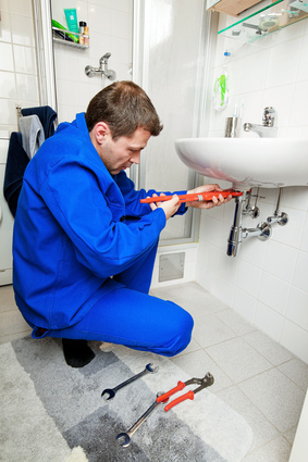 Salt Lake City Plumbing Company, Salt Lake City Plumbing Repairs