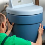 Salt Lake City Plumbing Services, Sandy Plumbing Company, Water Softener