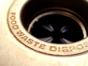 South Jordan Plumbing Company, Salt Lake City Waste Disposals